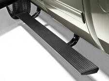AMP RESEARCH Powerstep 07-13 GM P/U 1500 Crew/Extended Cab P/N - 75126-01A