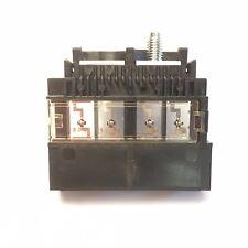 GENUINE NEW OEM Nissan 243807994A 24380-7994A BFT 5P ALT 140A-3 TYPE  BAT FUSE T