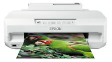 Multifuncion Epson WiFi Expression Home