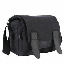 Median Walkabout Shoulder Camera Bag For CANON 800D 200D 80D 77D