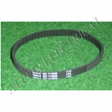 Shark Liftaway NV350 Series Vacuum Cleaner Brush Drive Belt- # BELTSH1 -FreePost