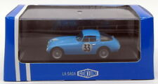 Atlas Editions 1/43 Scale AE011 - Gordini Type 18S - 24 Heures Du Mans 1950