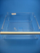 2188655 Kenmore Whirlpool Refrigerator Snack Pan Deli Drawer; O2