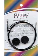 "Knitter's Pride ::Interchangeable Needle Cord:: 60"" / 150 cm"