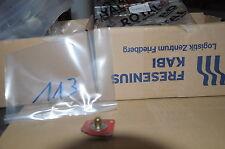 5 MEMBRANES 0113 CARBURATEUR SOLEX S26/35 CSIC S32BISA 5-7 CITROEN SIMCA PEUGEOT