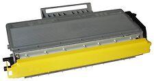 XXL Toner Negro compatible con Brother TN-3380 HL-5450DN 8.000 Páginas