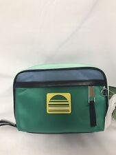 Marc Jacobs Green Belt Bag New ($295)