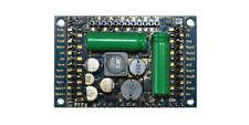 ESU 54599 Loksound V 4.0 XL mit Stiftleiste für Spur 1 inkl. Wunschsound NEUWARE
