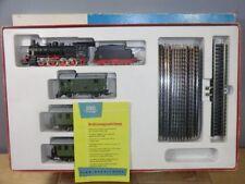 PIKO DC HO Gauge Model Railways and Trains Vintage