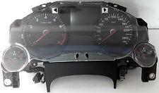 4E0920900E 4E0910900 Original AUDI A8 S8 Tachometer Drehzahlmesser TACHO
