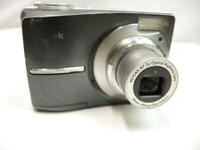 Kodak EasyShare CD1013 10.3MP Digital Camera - Black