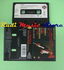 MC LA BAMBA OST 1987 holland LOS LOBOS BO DIDDLEY BRIAN SETZER no *cd lp dvd vhs