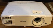 BenQ Projector 1080p 3,300 Lumens 3D Ready (MS524A)