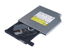 SATA I CD, DVD and Blu-ray Drives