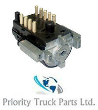 Scania 4 Series Ignition Contact Switch - 1425019