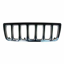 Omix-Ada 12037.26 Grille Cover
