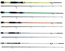 Angelsport Ruten fürs Süßwasser Fischen   eBay