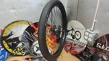 Schwinn Stingray, OCC,Chopper Bicycle,Copperhead Tribal, Frt Wheel,Tire and Tube