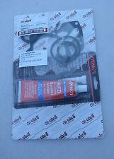 CRANKCASE GASKET SET 1.4 -1.6 FOR BORA GOLF POLO IBIZA LEON FABIA 303950