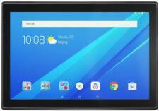 Lenovo Tab 4 Plus ZA2X0000US 32GB Bluetooth 4G LTE (Unlocked) 10.1 Inch Tablet -Black