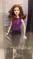 Esme - The Twilight Saga - Barbie Collector - NRFB