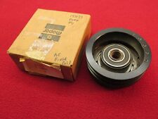 NOS 69 70 71 72 73 74 75 76 79 CHARGER CHALLENGER CUDA AC FIELD COIL 3846523