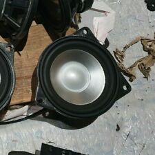 BMW E60 E61 mid-range Speaker for LOGIC 7 Sound TOP HiFi