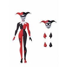Harley Quinn Batman Action Figure Vehicles
