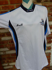 Oneills Old Dublin Ath Cliath Gaelic Football Shirt Arnotts M GAA Hurling Jersey