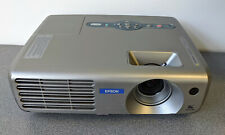 Epson EMP-81 LCD Projector