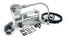 Viair 380C Chrome Compressor  Air Ride Suspension!