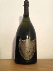 Champagner Cuvée Dom Pérignon 1988 Brut 17,5 % Maxi 1,5 Liter