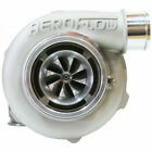 Aeroflow BOOSTED 5455 1.01 Turbo 340-650HP Natural,V-Band Inlet/Exhaust Flanges