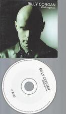 CD--BILLY CORGAN--WALKING SHADE    -PROMO