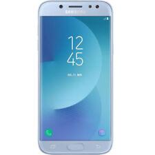 SAMSUNG Galaxy J5 J530FD Dual SIM 16GB Unlocked Smartphone Gold VB