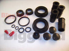 Rear Brake Caliper Repair Kit (axle Set) for BMW Mini R50 R52 R53 2001 on (3418)