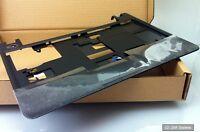 Ersatzteil: IBM Lenovo Palmrest mit Touchpad 04Y1208 für Thinkpad Edge E130 E135
