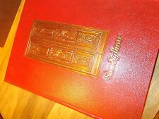 """1978 Ltd Edl """"San Sylmar A Treasure House of Fine Art & Autos""""   *Worldwide*"""