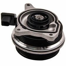 WATER PUMP FOR VW BEETLE SCIROCCO EOS GOLF MK5 MK6 JETTA TOURAN 1.4TSI 03C121004