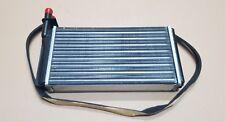 Maserati Coupe/ 4200/ Gransport M138 Heater Core #46799655