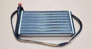 Alfa romeo 147 156 GT 164 166 3.0 Heater Core #46799655