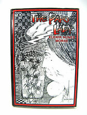 The Papo Lady ~ Filha the Terra by Elenir Nunes Morse (2002, Hardcover)