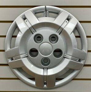 """NEW 2014-2021 Dodge PROMASTER Van 16"""" Steel Wheel Hubcap Wheelcover"""