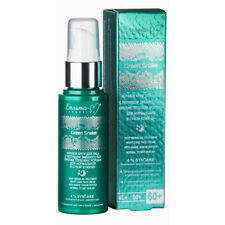 Green Snake Anti-Aging Nachtcreme / Creme mit Schlangengift-Peptid 60+, 50g