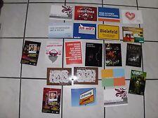 Postkarten Spruche Lustig Gunstig Kaufen Ebay