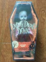 Living Dead Dolls ,Butcher Boop