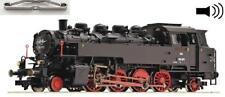 Fleischmann für AC~ 398677 Dampflok Reihe 86 SOUND NEU ÖBB Ep.3 Wechselstrom OVP
