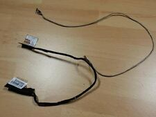 Cable Cavo per HP Compaq 15-h052nl flat LED display video 750635-001 DC02001VU00
