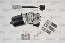 Valeo Car Windscreen Wiper Motors