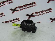 VOLVO V40 S40 2000-2004 1.9 DIESEL THROTTLE BODY - XBTB0066